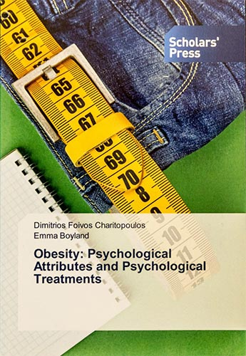book: psychological attributes and psychological treatments